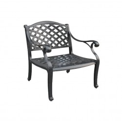 New Providence Deep Seating Arm Chair
