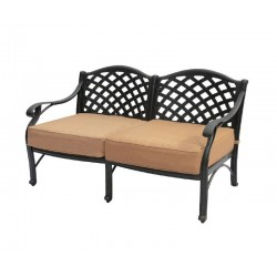 New Providence Deep Seating Love Seat