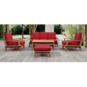 Deep Seating Collections