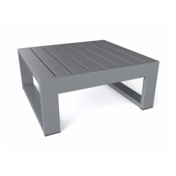 Lucca Side Table