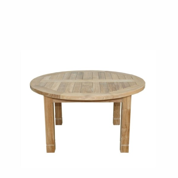 South Bay Round Coffee Table