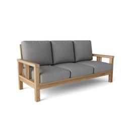 South Bay Deep Seating Sofa