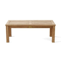 South Bay Rectangular Coffee Table