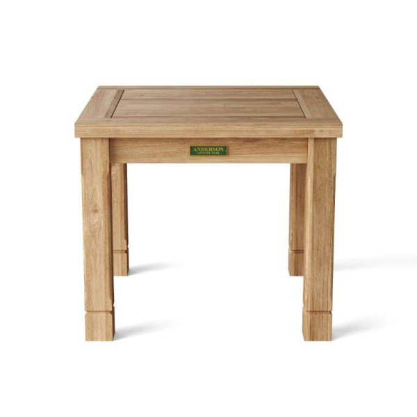 South Bay Square Side Table